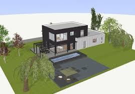 Logiciel Architecture Interieur 3d Plan Maison 3D Logiciel Gratuit Pour  Dessiner Ses Plans 3D Carousel Plan ...