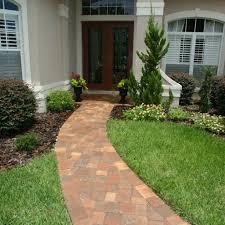 orlando brick pavers. Modren Brick Experienced Brick Installation Company In Orlando To Pavers