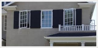 Cost To Install Or Replace Bay Windows  Estimates And Prices At FixrBow Window Cost Calculator
