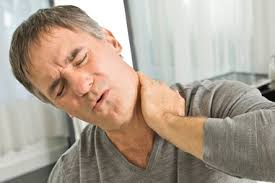 torticollis adults neck pain chiropractor chiropractor mechanicsville chiropractic back pain neck pain