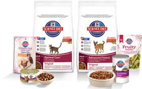 save up to 20 off hill s pet nutrition