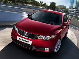 kia cerato koup 2018.  kia 2010 kia cerato  new car review to kia cerato koup 2018