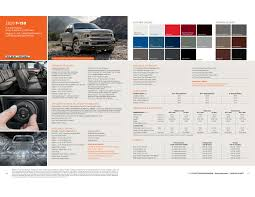 2020 F150 Exterior Color Preview 3 0 Update 5 Star Tuning