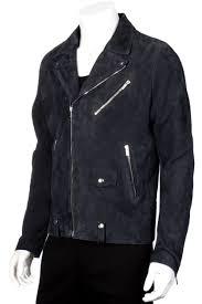 preview the kooples biker jacket leather