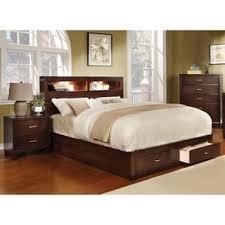 bedroom furniture storage.  Furniture Clay Alder Home Taft 3piece Storage Bedroom Set W Lighting On Furniture S