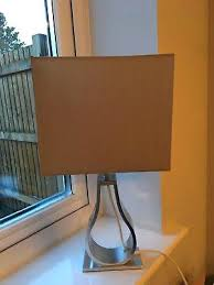 H Shocking Ikea Klabb Floor Lamp Photo Ideas
