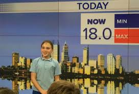 channel 9 news today. channel 9 news and weather room excursion today 1