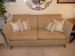 autumn furniture. Christina-large-high-arm Sofa Autumn Furniture A