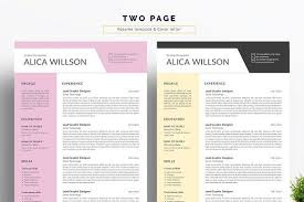 It can be used by an then this is the resume for you to use. Resume Templates Design Colored Resume Template Word Resum Creativework247 Fonts Graphics Photosho Resumes Tn Home Of Resumes Inspiration Ideas Beautiful Professional Resume Ideas That Work