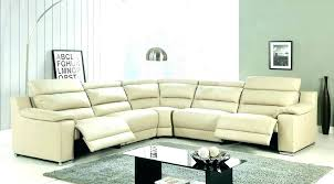 italian leather furniture brands makers