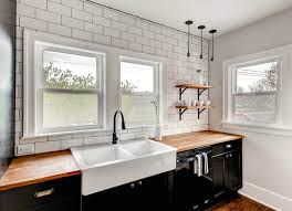 Kitchen Trends 40 Ideas You Might Regret Bob Vila Magnificent Kitchen Remodeling Raleigh Nc Minimalist Remodelling