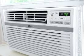 ac wall sleeve lg window air conditioner window air conditioner best window air conditioner top rated window air