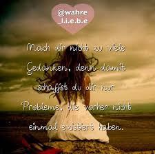 Liebe Sprüchezitate At Wahreliebe Instagram Profile