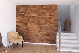 7mm orgbrick wall panels 8mm cork tiles natural thermal insulator pertaining to design 3