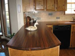 wood laminate kitchen countertops. Home Depot Kitchen Countertops Laminate Elegant Design Dazzling Sectional Brown Silestone Top Of Wood E