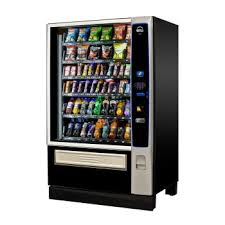 Food Vending Machines For Sale Mesmerizing Snack Food Vending Machines Ratio Vending