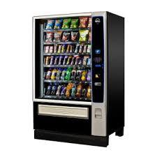 Vending Machines Ireland Stunning Vending Machines And Vending Services Ireland Ratio