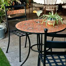 outdoor furniture small balcony. Small Balcony Furniture Outdoor