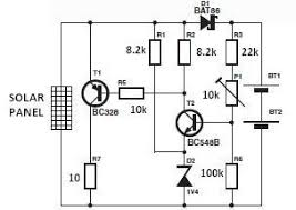 world technical solar charger circuit diagram Solar Panel Circuit Diagram Schematic Solar Panel Circuit Diagram Schematic #46 solar panel circuit diagram schematic pdf