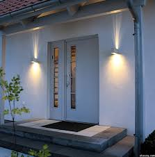 exterior lighting ideas. Beautiful Exterior Lighting Ideas Gallery Interior Design Solar Lights For Front Porch