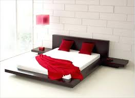 indian style bedroom furniture. Fine Style Bedroom Furniture India Systems Manufacturers  With Indian Style Bedroom Furniture O