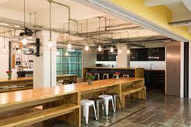 london office design. Lobby Front Desk Waiting Area Kitchen Open Office London Design E