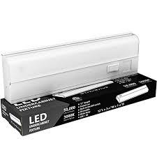 under cabinet task lighting. Unique Task Hardwired LED Under Cabinet Task Lighting  Dimmable 12 Watt 18u0026quot 900  LM With Q
