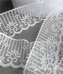 Decorative Fabric Trim High Quality Decorative Fabric Trim Buy Cheap Decorative Fabric