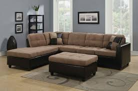 Small Picture Sofa Best Leather Sofas San Diego Home Decoration Ideas
