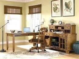 ikea office furniture desks. Ikea Office Furniture Desk Home Fabulous Desks With W