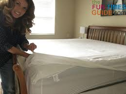 how to do triple sheeting like hotels do when they make the bed