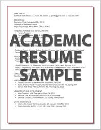 Resumes | Career Services | Nebraska