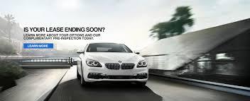 BMW 3 Series what is bmw cpo : BMW New & Used Car Dealer - Atlanta, Decatur & Duluth, GA | BMW of ...