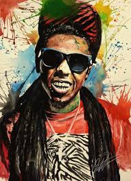 1699 lil wayne pictures from 2020. Lil Wayne Wallpapers Hd Wallpaper Cave
