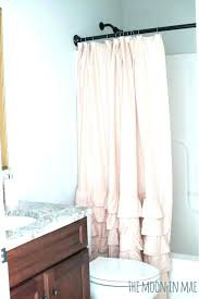 pink and gray shower curtains pink and grey shower curtain light bathrooms curtains large size of pink and gray shower curtains