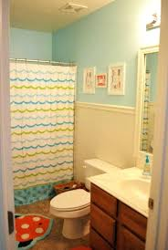 bathroom designs for kids. Boys Bathroom Design Kids Mirror Nautical App Interior Decorators Near Me . Designs For S