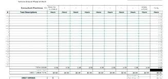 Construction Material List Template Residential Building Schedule Template Construction Project Cost