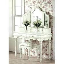 White Bedroom Vanity Set Modern Vanity Table Bedroom Vanity Fresh ...