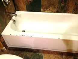 fix ed bathtub how to fix a ed tub fix chipped bathtub winsome repair ed tub floor bathtub in how to fix a ed tub fix ed bathtub