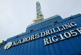 Nabors Well Service 10 Things You Didnt Know About Nabors Drilling Oilfield Job Shop