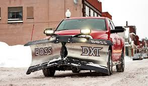 boss snowplow snow removal equipment snow plow blades parts home slider finance