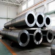Alloy Pipe Astm A335 P5 P9 P11 P22 P91