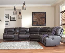 full size of furniture couch lots recliner dogs standard bainbridge leather blue sectional pulaski big bobs