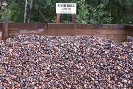 Decorative Rock Designs Inexpensive Landscaping Ideas With Big Rocks For Backyard And 46