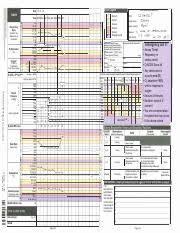 Adds Chart For Aap002 Aap003 Assessment Sem 2 2018_v2