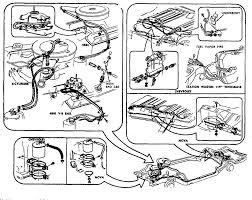 1999 mitsubishi eclipse fuse box 1999 manual repair wiring and wiring diagram for 2001 mitsubishi montero