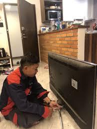 Sửa Tivi Tại Nhà Biên Hoà Đồng Nai - Trung tâm bảo hành Nguyễn kim