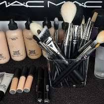 mac cosmetics photo of mac life