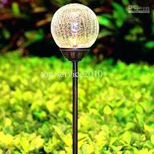 garden lights amazon. Solar Yard Lights Cheap Garden Outdoor Led Lawn Lamp Amazon C