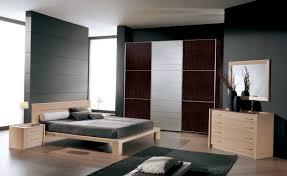 bedroom colors unique furniture